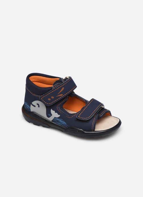 Sandales et nu-pieds Enfant Frankie