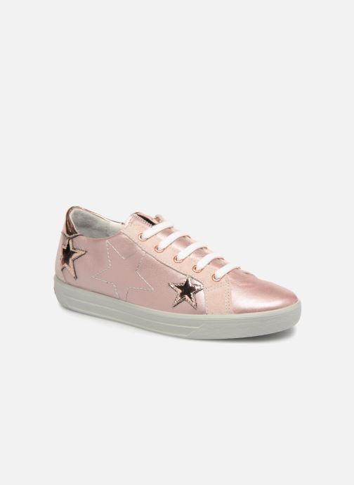 Sneakers Ricosta Preska Rosa vedi dettaglio/paio