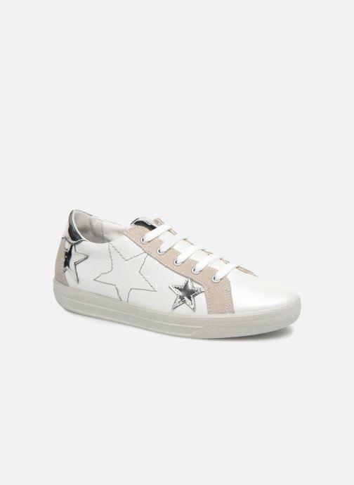 Sneakers Ricosta Preska Bianco vedi dettaglio/paio