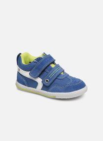 Sneakers Børn Brucy