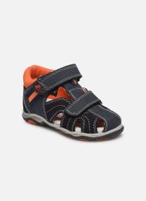 Sandaler Barn John