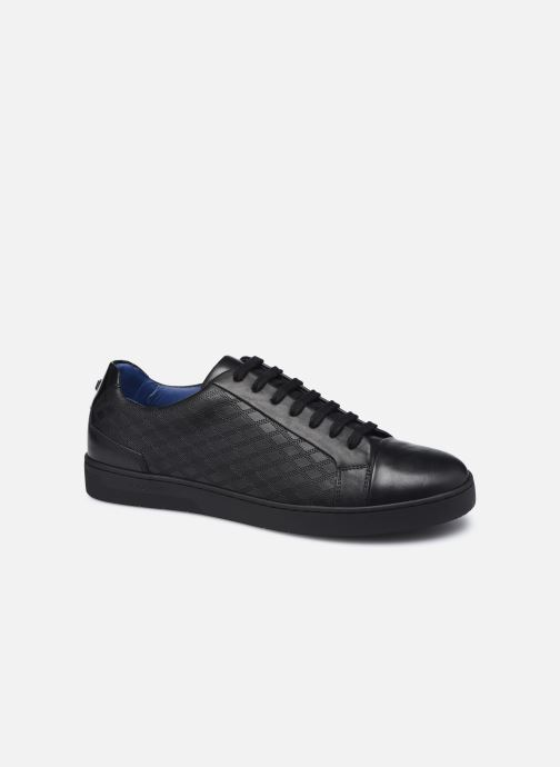 Sneakers Azzaro Caldier Nero vedi dettaglio/paio