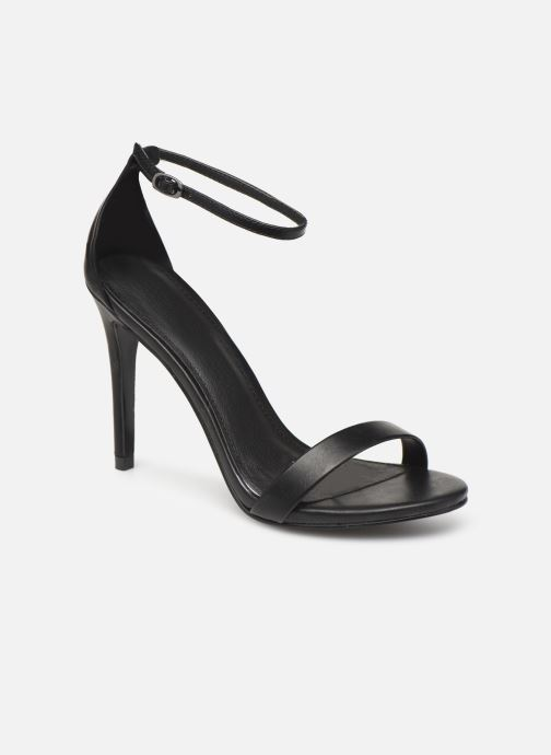 Pumps Damen Stecy