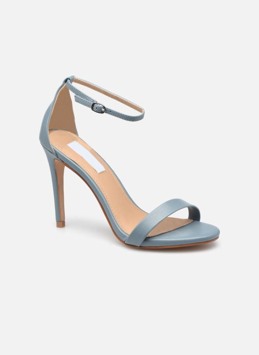 Pumps Dames Stecy