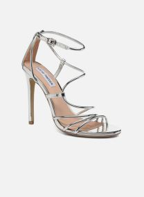 Pumps Damen Smith