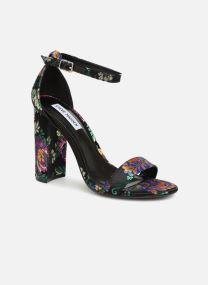Sandalen Dames Carrson Sandal