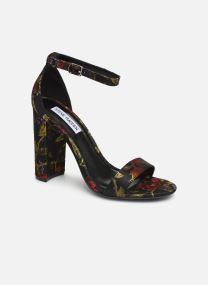 Sandales et nu-pieds Femme Carrson Sandal