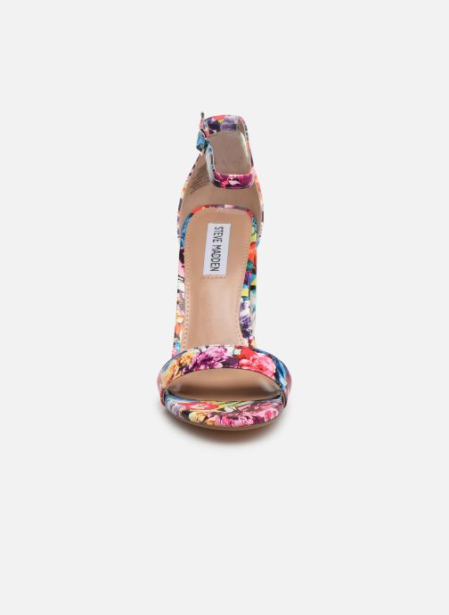 Sandalen Steve Madden Carrson Sandal Multicolor model