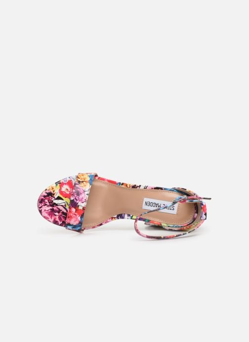 Sandalen Steve Madden Carrson Sandal Multicolor links