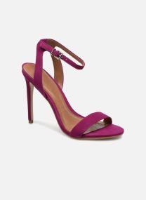 Sandalen Dames Landen High Heel Sandal