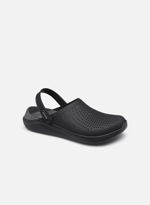 Sandales et nu-pieds Homme LiteRide Clog M