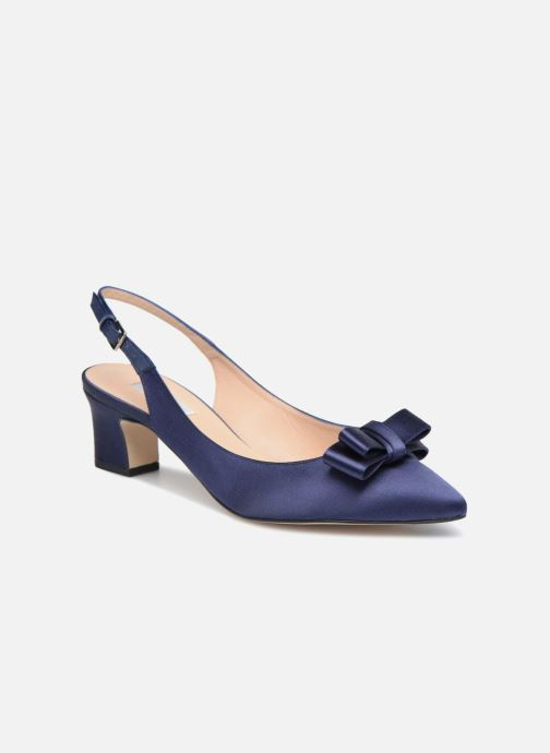 Pumps Dames Pippa