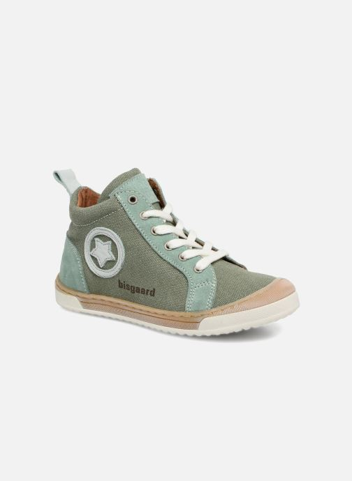 Sneaker Kinder Jiar