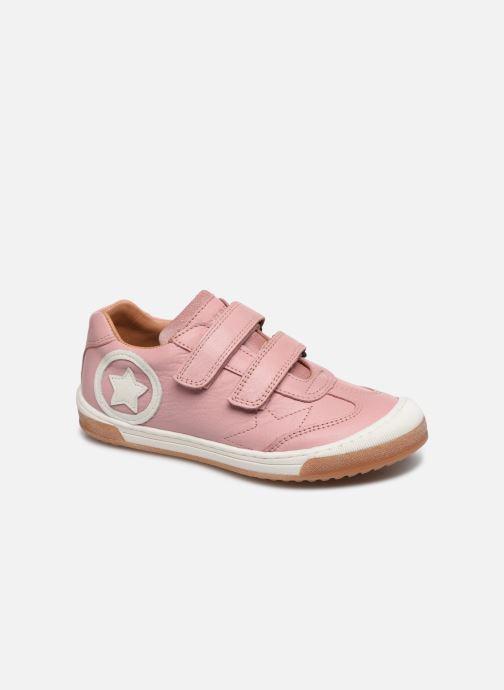 Sneakers Bambino Konrad