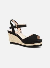 Sandals Women Marie-Claire