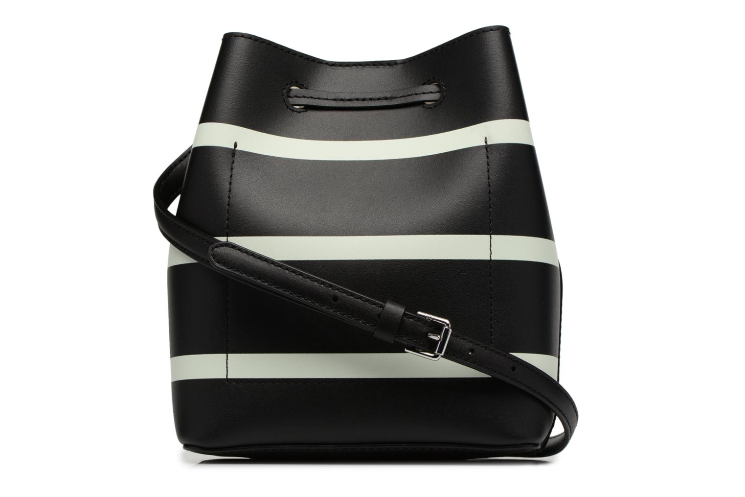 by Debby Lauren Ralph Lauren Black Mini II Drawstring qdSZnxfw