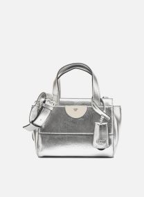 Anuka Small Satchel