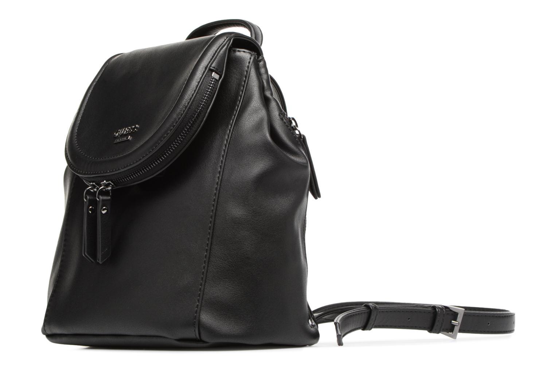Rugzakken Guess Terra Backpack Zwart model