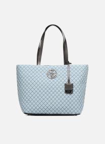 Handbags Bags G Lux Large Tote Zippé