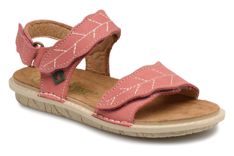 Sandali e scarpe aperte Bambino Terra E293