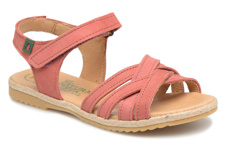 Sandali e scarpe aperte Bambino Samoa E120