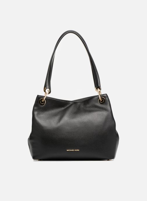 Sac à main M - RAVEN LG SHOULDER TOTE
