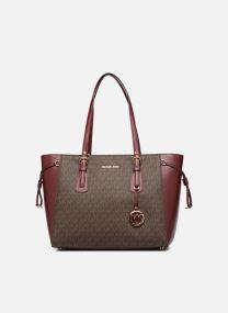 Handbags Bags Cabas Voyager MD MF TZ TOTE