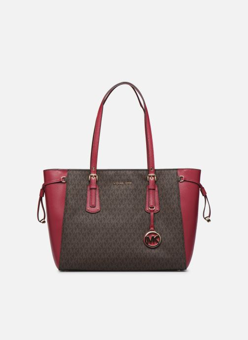 Cabas Voyager MD MF TZ TOTE
