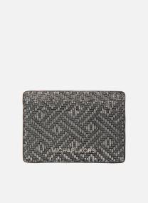 Petite Maroquinerie Sacs Money Pieces Card Holder