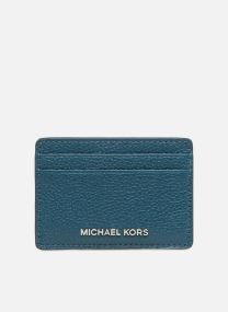 Pelletteria Borse Money Pieces Card Holder