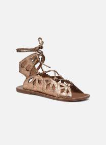 Sandali e scarpe aperte Donna Persan