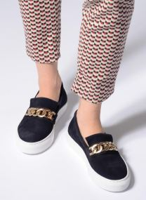 Trainers Women ASILIDES