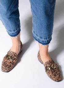Loafers Women CATOCALA