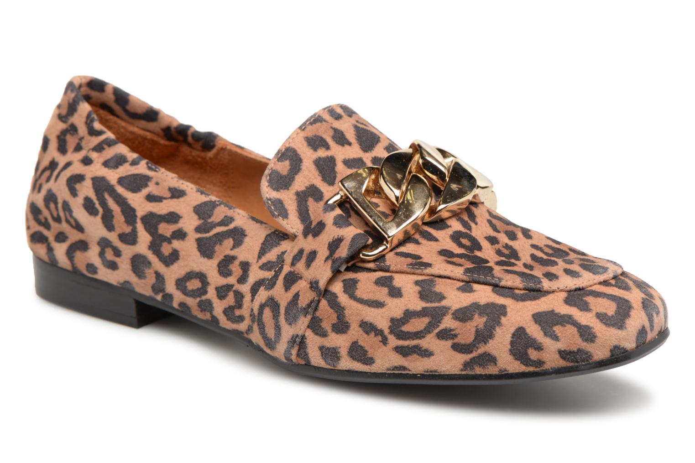 Catocala Chain Bi Leopard Gold Billi CO5nzx