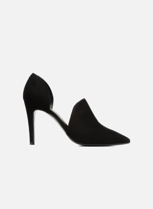 High heels Billi Bi HESPERIES Black back view