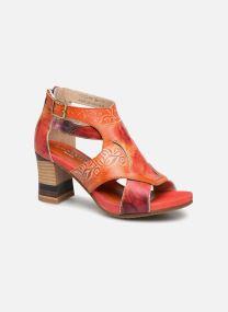 Sandaler Kvinder Celeste038