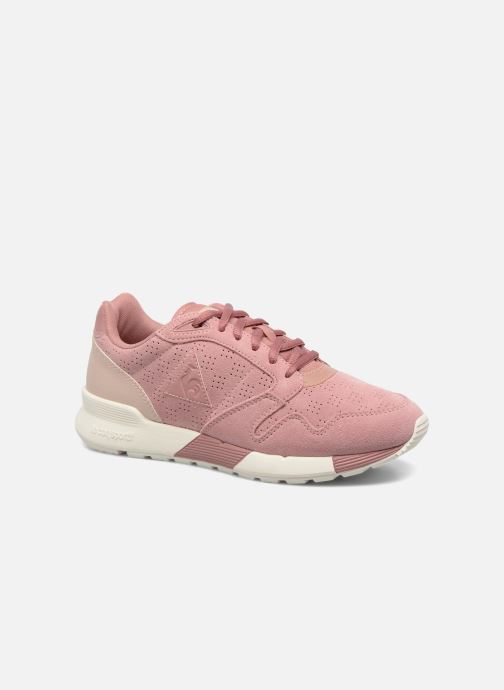 Sneakers Donna Omega X W Summer Flavor