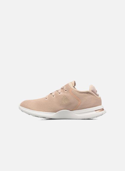 Solas s Nubuck W Le Sparkly Coq beige Sportif Sneaker 313034 EqXCEaw