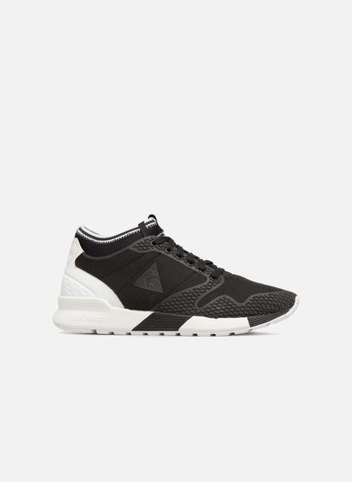 Omicron Coq Chez Sneakers Sportif Le 313043 Modern nero Tech UTnwxE4q
