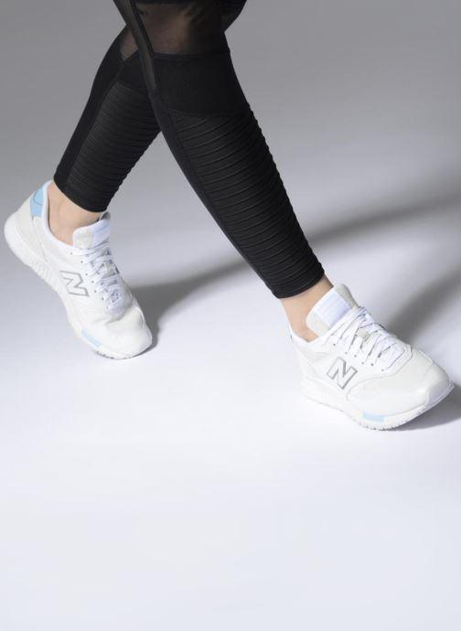 new balance wl840 blanche