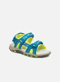 Sandalen Kinder Luca V