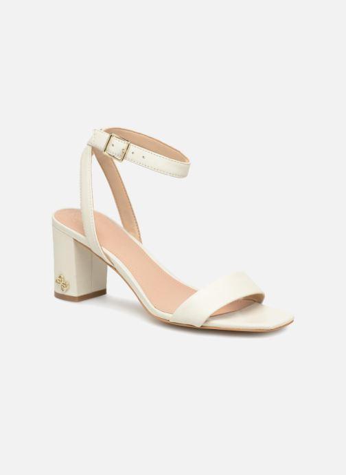 Sandales et nu-pieds Femme Annabelle