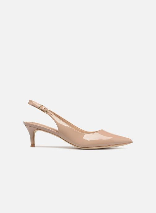 Guess Pumps Guess Debby beige Guess 313211 Debby Guess beige Pumps beige Debby 313211 313211 Pumps RBfEx