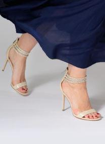 Sandals Women Kathy