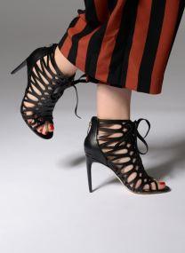 Sandals Women Adyn