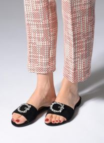 Mules & clogs Women Reed