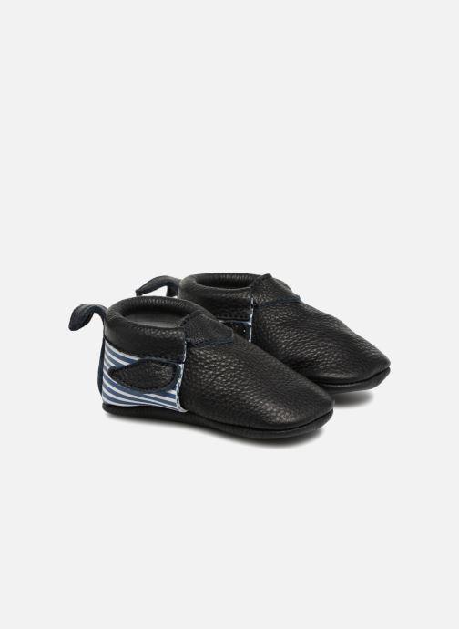 Pantofole Bambino Mocassins Baleine