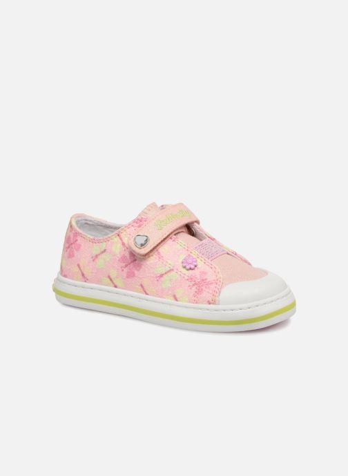 Sneakers Bambino Adriana