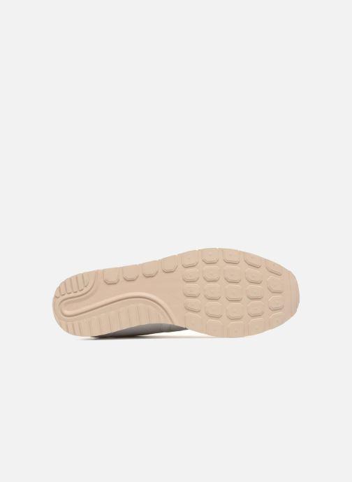 Sneakers Esprit Amu Diamond Beige boven