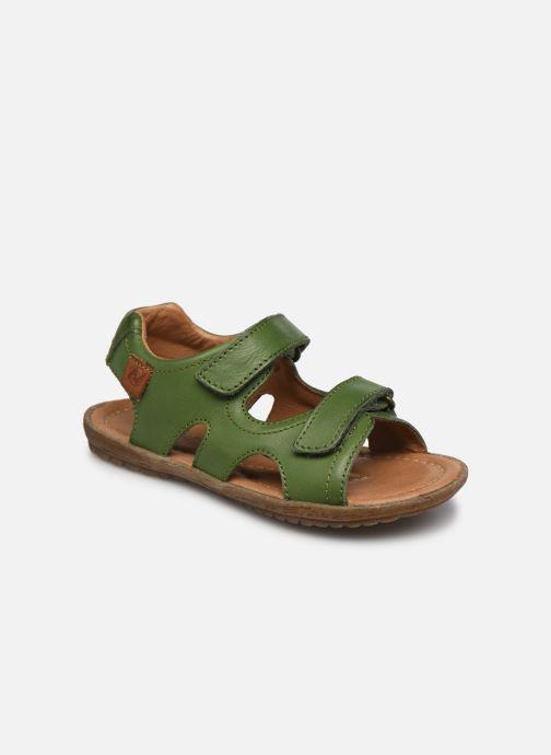 Sandalen Kinder Sky